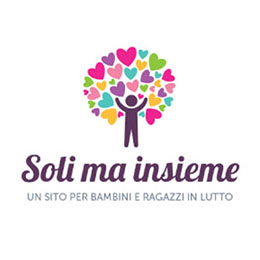 partners-soliMaInsieme